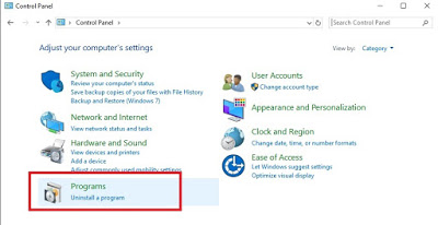 How to Uninstall Internet Explorer on Windows 7, 8, 8.1, 10