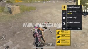 active.sav file download for pubg mobile