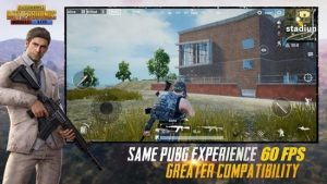 active.sav for pubg mobile lite 60 fps