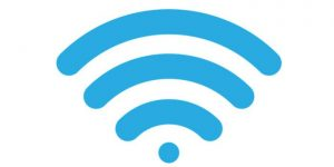How to Tethering Wi-Fi Connection as a Hotspot on android no root