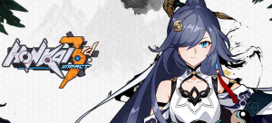 Download Honkai Impact 3 PC Official, Released Now for SEA ...