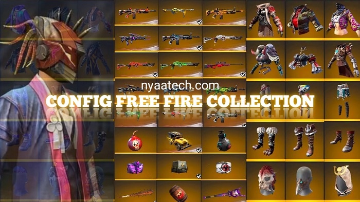 download config for free fire