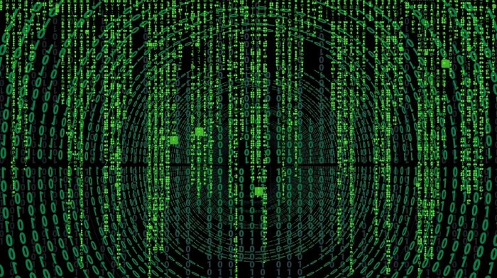 Data privacy – What is data encryption and why it's so important in 2021