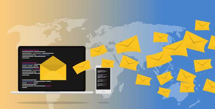 7 Top Email Marketing Software You Can Use for Free