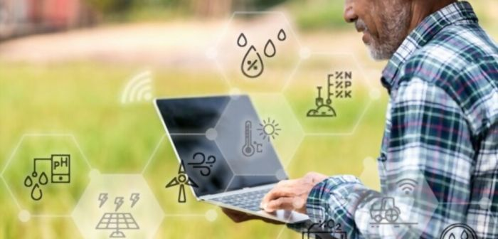 10 Factors to Consider For Successful Farm Management Software Implementation