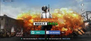 How to Transfer PUBGM Global Account to PUBGM India